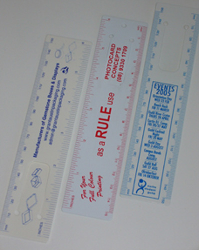 Bookmark Rulers2