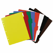 ave23080_avery_plastic_tab_dividers_b475