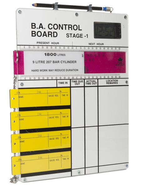 ba board 4 tally