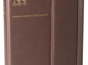 Compendiums