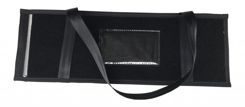 trade-plate-holder-1-1024×448