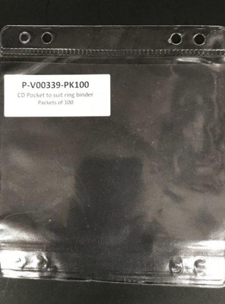 P-V003