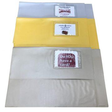 3-satchels-grey.yellow.beige_-988x1024Small