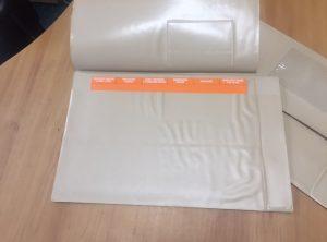 PP-V00373 Security Satchel – BOX OF 60