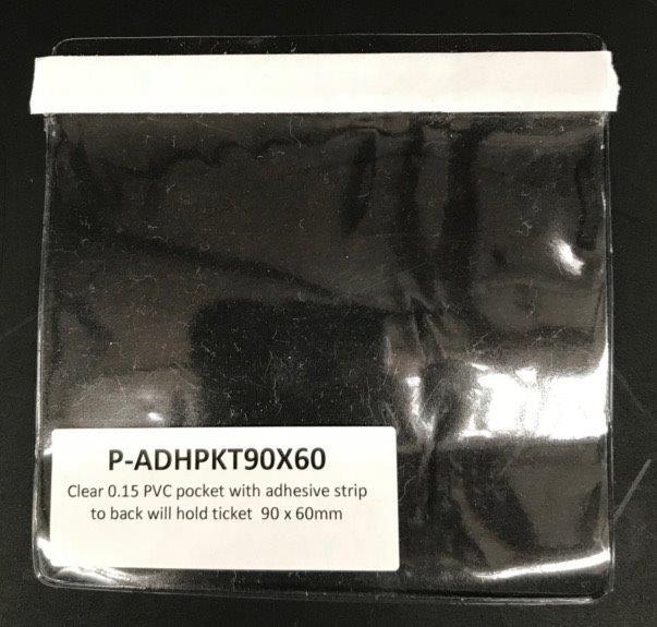 P-ADH90X60