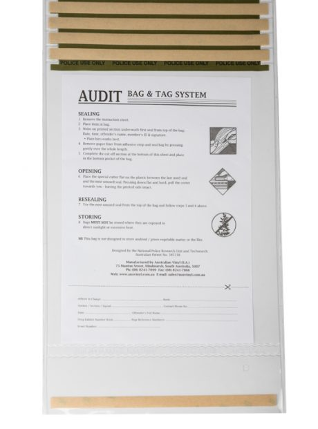 audit bag_multi tape_A4_LoRes